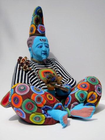Jan-Huling-Pasha-beadwork